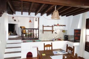 Wohnung Granada