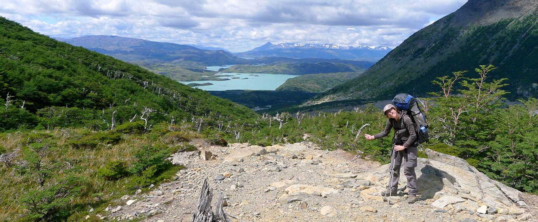 Patagoniengross1