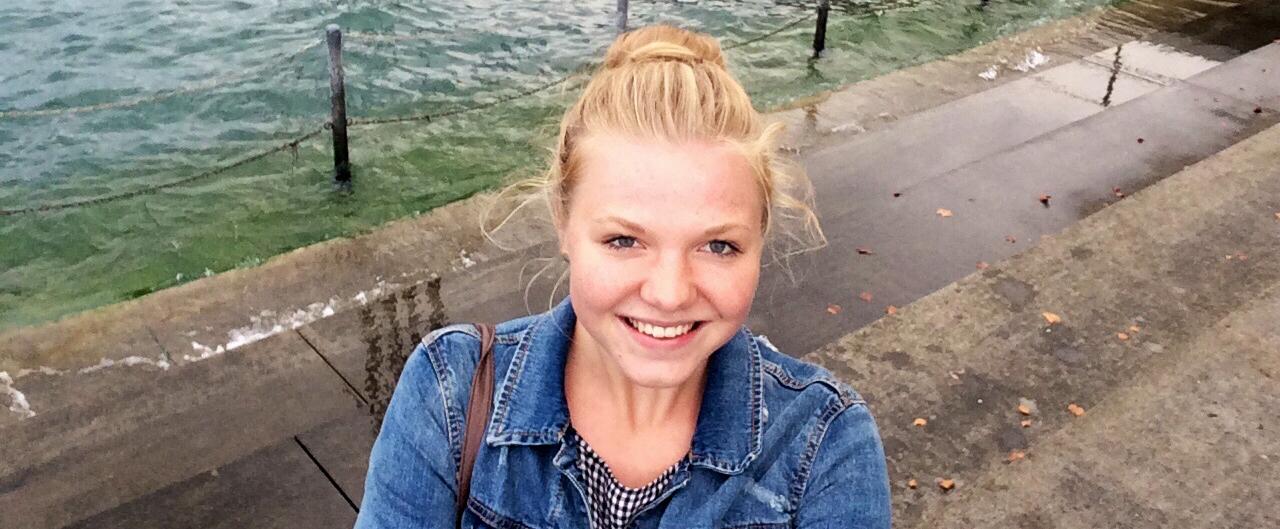 Headerfoto Johanna Wimmer