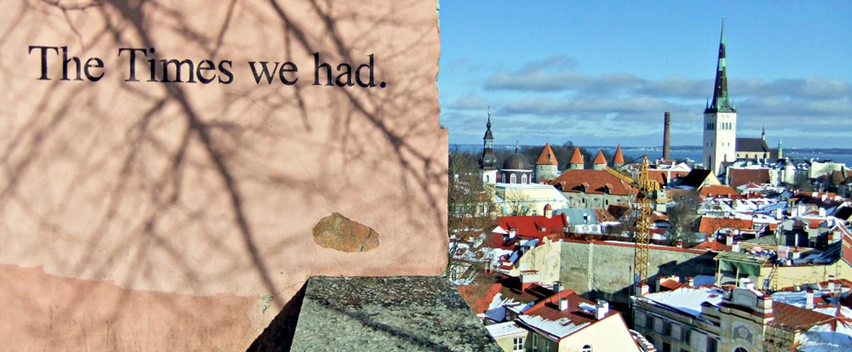 HEADER_Tallinn