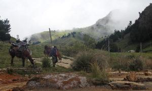 hannah-begle_ecuador_2016-4