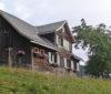 Foto von der Alpe Gsohl