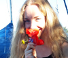 Hannah Lea Drexel