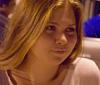 Sophia Mennel