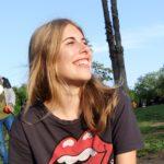 Laura Reischle