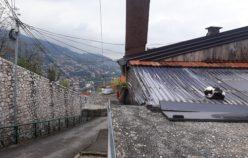 Sarajevo – kulturelle Begegnung in einer wunderschönen Stadt