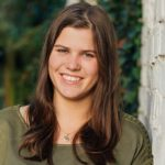 Lisa Stenech