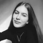 Stella Kleinekathöfer