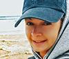 Theresa Christon