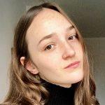 Katrin Winder